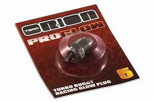 Team Orion Team Orion Proglow Buggy 5  Turbo Plug