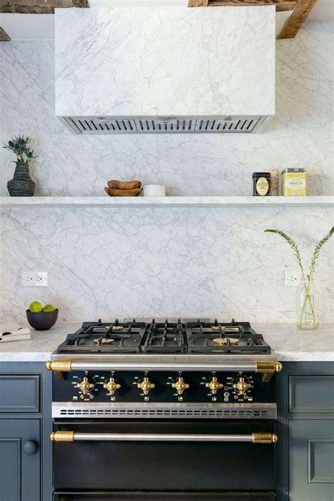astuce en cuisine comment amenager cuisine longueur design de maison