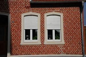 Fenster Und Türen Essen : referenzen tischlermeister zellerhoff ~ Markanthonyermac.com Haus und Dekorationen
