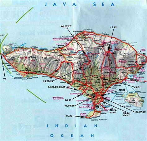worldrecordtour asia indonesia bali denpasar guinness