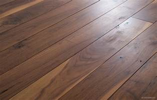 black walnut flooring walnut hardwood flooring wide plank and walnut floors