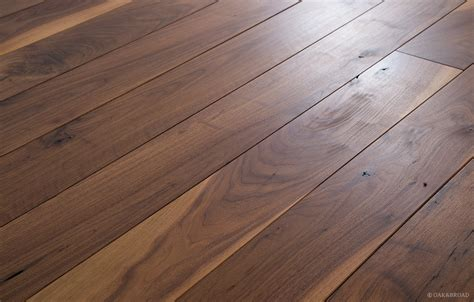 finished hardwood flooring black walnut flooring walnut hardwood flooring wide plank and walnut floors