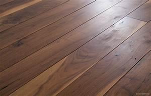 wax for hardwood prefinished floor gurus floor With wax for hardwood prefinished floor