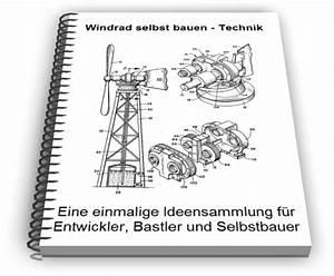 Windrad Selber Bauen Anleitung : windrad mit wasserpumpe in handwerk hausbau garten kleinanzeigen ~ Orissabook.com Haus und Dekorationen