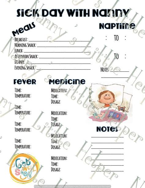 au pair daily schedule template pin by nanny recruiter on nanny care pinterest nanny