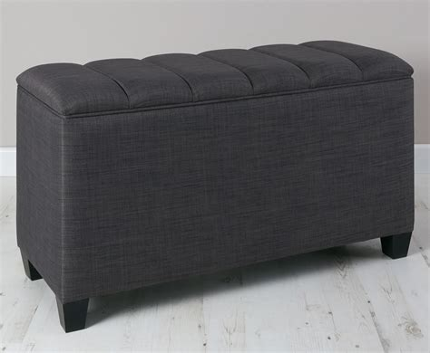 how to upholster an ottoman burgundy upholstered storage ottoman just ottomans
