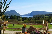 Westmore, Vermont - Wikipedia