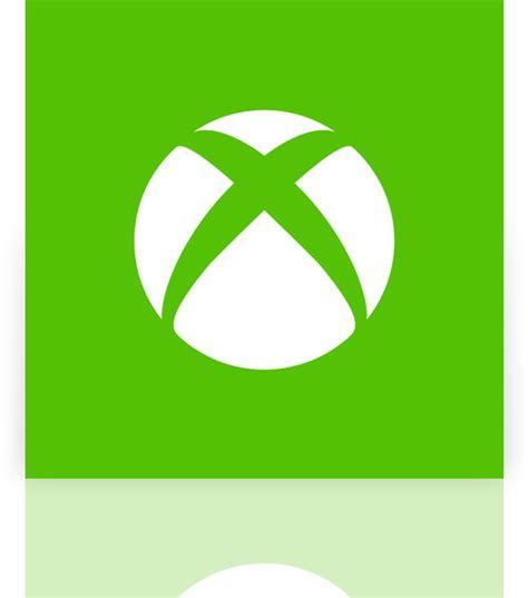 Xbox Mirror Icon Thumb Xbox Live Clipart Full Size