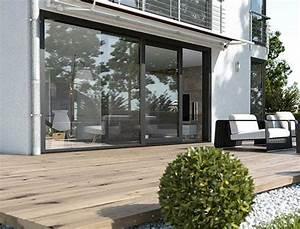 Rolladen Für Wintergarten : kunststofffenster haust ren rolll den rolladen markisen f r wien und nieder sterreich ~ Indierocktalk.com Haus und Dekorationen