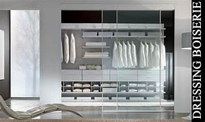 Dressing Sans Porte : penderie castorama cuisine idconcept ~ Dode.kayakingforconservation.com Idées de Décoration