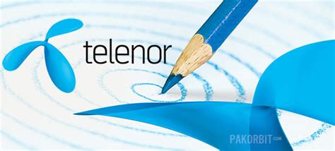 Telenor Pakistan Boss hints at not to participate in 3G ...