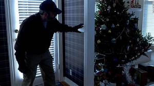 Most essential tips to protect your home from Christmas ...