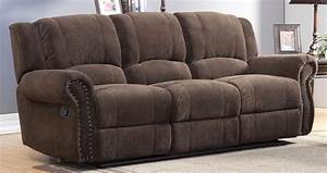 20 collection of slipcover for recliner sofas sofa ideas With recliner sectional sofa slipcovers