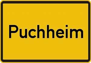 Wir Kaufen Dein Auto Mannheim : auto ankauf puchheim autoankauf in puchheim ~ Orissabook.com Haus und Dekorationen