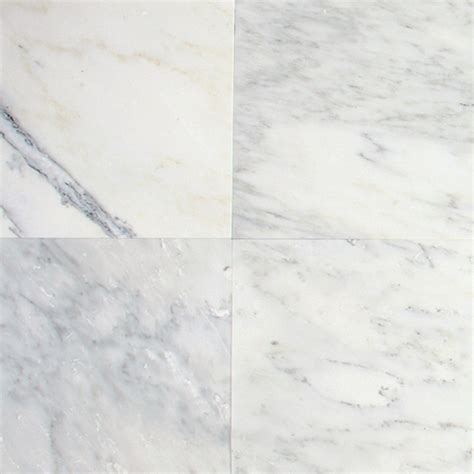 snow marble lopez tile depot marble tile collection