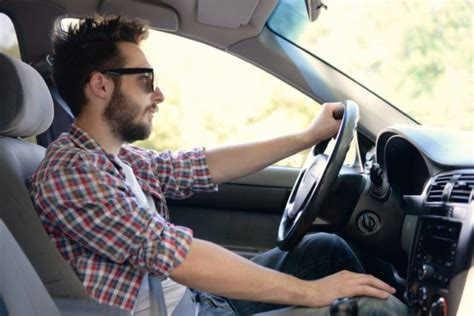 How Does Uber And Lyft Driver Insurance Work?