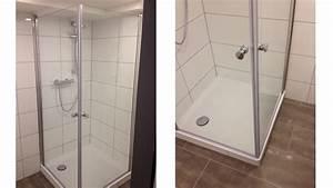 Mosaik Fliesen Wohnzimmer : fliesen mosaik dusche ~ Markanthonyermac.com Haus und Dekorationen