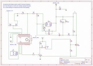 U0026quot Spirit Pi U0026quot  Wireless Metal Detector
