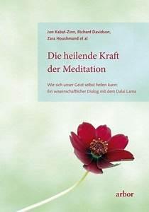 Zara Mein Konto : die heilende kraft der meditation von jon kabat zinn richard davidson zara houshmand portofrei ~ Watch28wear.com Haus und Dekorationen