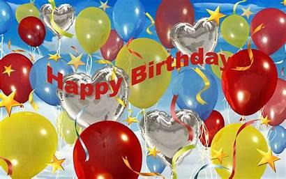 Birthday Wallpapers Happy Screensavers Wallpapersafari Code