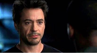 Robert Jr Downey Dolittle Dr Hunterress Rdj
