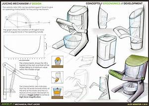 12 Industrial Design Products Images - Industrial Design ...