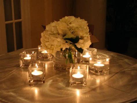 votive tealights