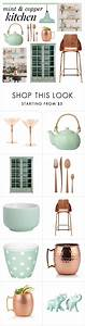 17 Best Ideas About Copper Decor On Pinterest Copper And ...
