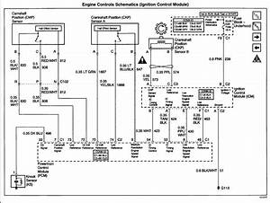 Suzuki Vitara 2001 Radio Wiring Diagram