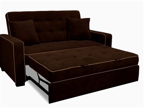 Stylish Sleeper Sofa by Stylish Ikea Sleeper Sofa Collection Modern Sofa Design