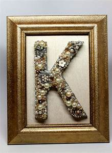 91 best images about mary39s moon items on pinterest With letter k picture frame