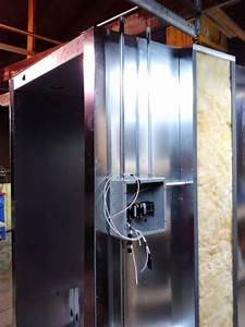 1000  Images About Powder Coating Oven On Pinterest