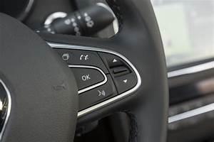 Renault Kadjar Occasion Boite Automatique : essai renault kadjar dci edc le test du kadjar bo te automatique photo 15 l 39 argus ~ Gottalentnigeria.com Avis de Voitures