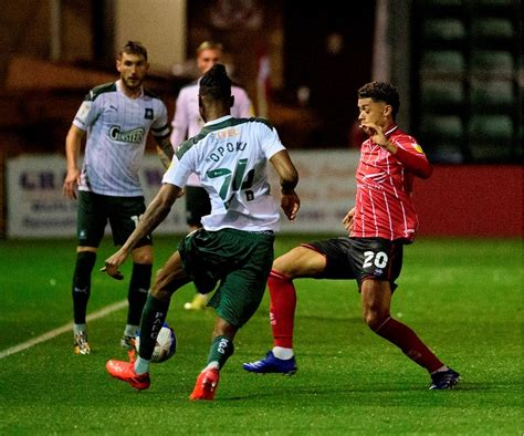 Imps Fixtures Rearranged - News - Lincoln City