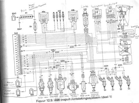 Alfa Romeo 147 Stereo Wiring Diagram by Alfa Romeo Wiring Diagram Volovets Info