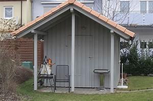 Gartenhäuschen Aus Holz : gartenhaus innenausbau gartenhaus aus altholz zimmerei treppenbau gartenhaus efh altgruben wil ~ Markanthonyermac.com Haus und Dekorationen