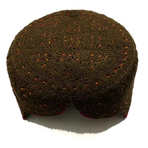 pakistani traditional culture sindhi topi buy