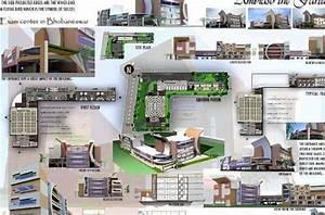 How To Write A Proposal To Sell A Product Meditation Centre Architectural Thesis Proposal