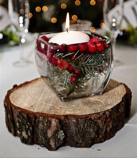 inspiring rustic wedding decorations ideas on a budget 52