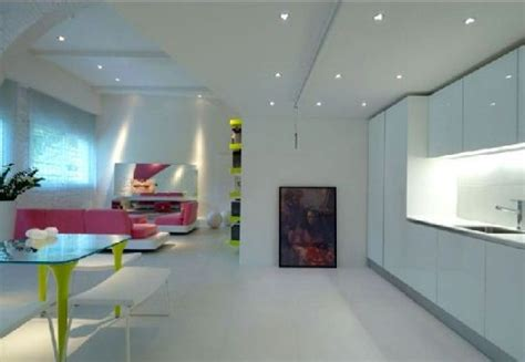 light color interior paint color interior design brucall com