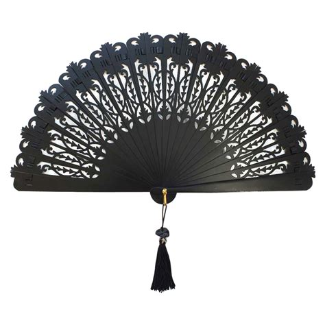 hand fan in spanish spanish fans at spanishplates com