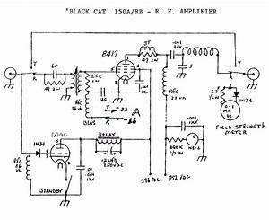 Wawasee Electronics Jb