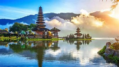 Bali Traveller Solo Clippers Offer Travel Tours