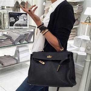 Hermes Taschen Kelly Bag : die besten 25 hermes kelly ideen auf pinterest kelly tasche hermes kelly taschen und hermes ~ Buech-reservation.com Haus und Dekorationen