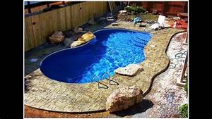 Swimming Pool Dekoration : easy pool decorations ideas youtube ~ Sanjose-hotels-ca.com Haus und Dekorationen
