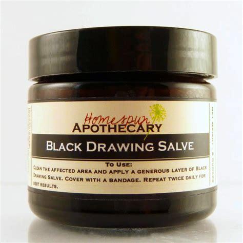 gallery black sav  boils drawing art gallery