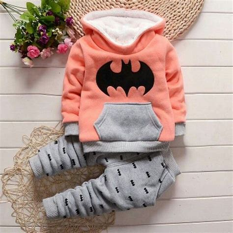 cute baby clothes   baby feel comfortable