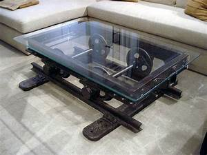 75 Man Cave Furniture Ideas For Men - Manly Interior Designs