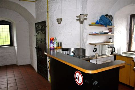 Wohnung Mieten Aachen Ponttor bezirksheim ponttor 171 dpsg bezirk aachen stadt