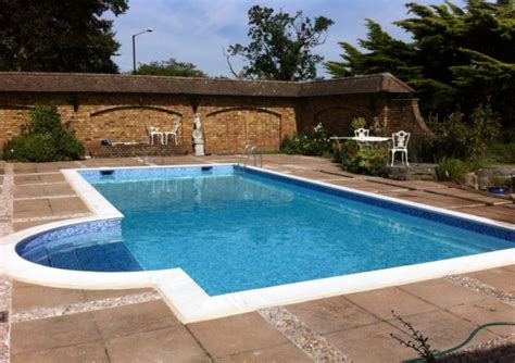 Buying A Swimming Pool For Your Sussex Garden Garden